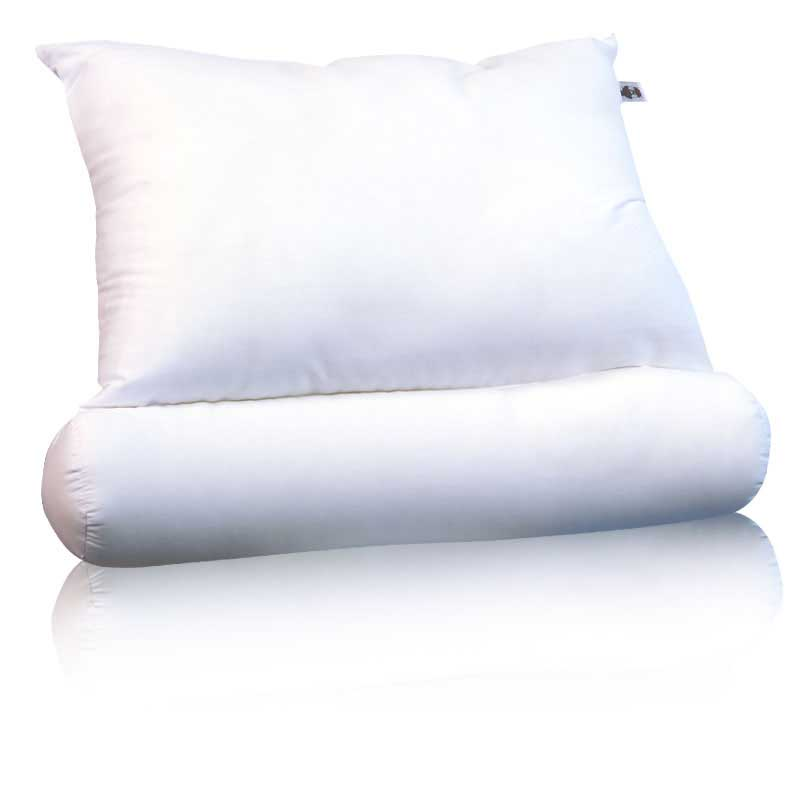 Core Perfect Rest Pillow Cervical Pillows Fiber
