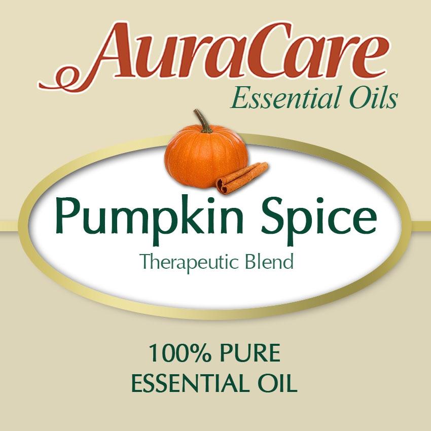 Pumpkin spice essential oils therapeutic blend for How to make pumpkin spice essential oil