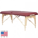 Athena Massage Table