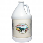 AuraCare Almond Oil - 1 Gallon
