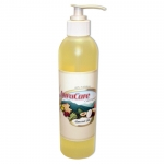 AuraCare Almond Oil - 8 oz
