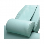 Salon Head Support - Pillow Only (Includes Neck and Head Pillow)