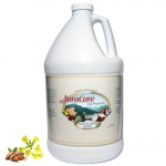 Rapeseed & Almond Oil Blend - 1 Gallon