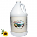 Organic Sunflower & Jojoba Oil Blend - 1 Gallon