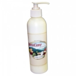AuraCare Ultra Smooth Crème Lotion - 8 oz