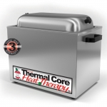 Thermal Core Moist Heat Therapy Heater