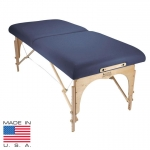 Omni Massage Table