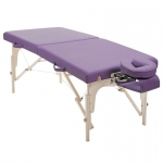 Simplicity Massage Table