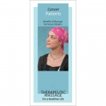 Cancer Patients Brochure