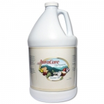 Sesame Oil, Refined - 1 Gallon
