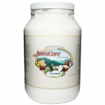 AuraCare Coconut Oil - 1 Gallon