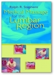 Ralph Stephens - Massage for the Lumbar Region - VHS