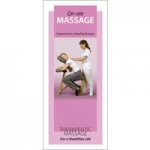 On-Site Massage Brochure
